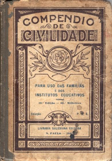 capa_cidadania1.jpg