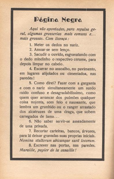 pag_cidadania1.jpg