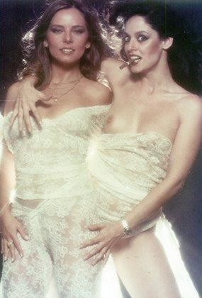 Bruna & Sônia
