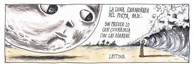 luna_liniers