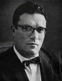 Asimov em 1956