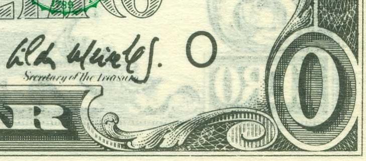 Zero Dollar, 1978-84