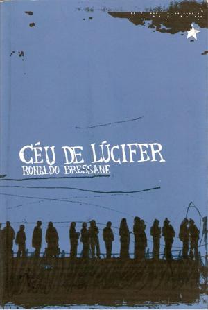 Céu-de-Lúcifer_300