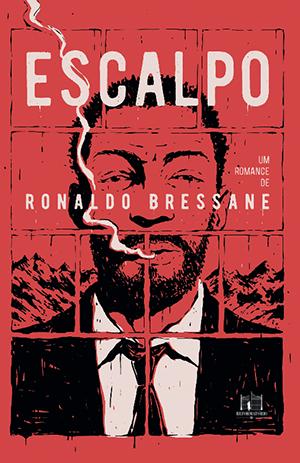 escalpo_ronaldo bressane.png