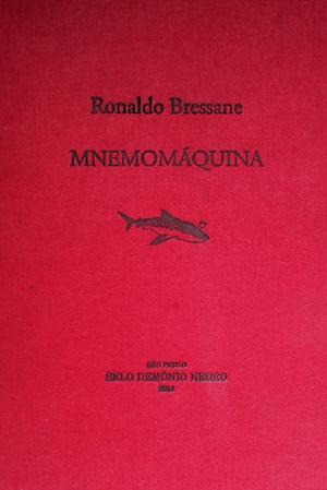 livros_mnemomaquina