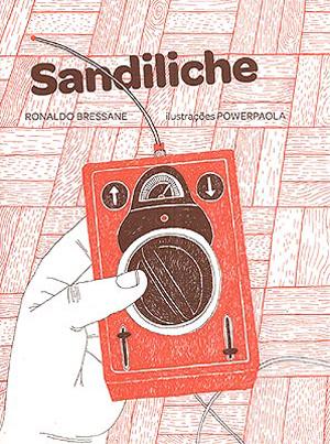 livros_sandiliche