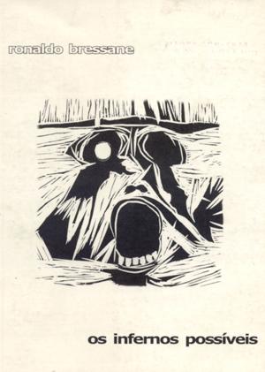 Os-Infernos-Possíveis_300