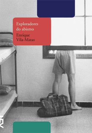 exploradores_abismo