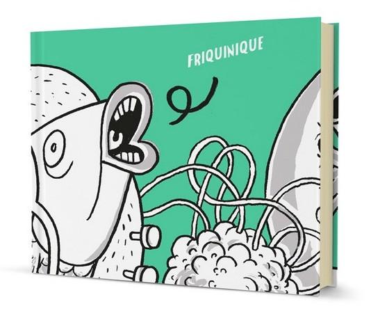 Friquinique