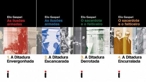 capas-livros-ditadura-elio-gaspari-original-1