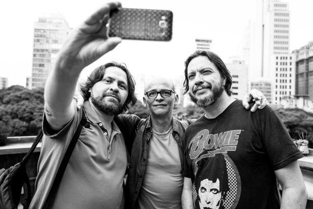 clique da selfie by Rafa Roncato