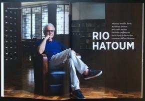 Rio Hatoum